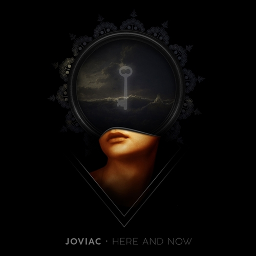 Joviac - Here and Now