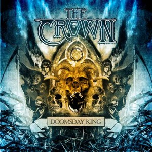 The Crown-Doomsday King