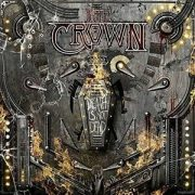The Crown-Death is not Dead