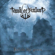 Tomb of Finland-Below The Green