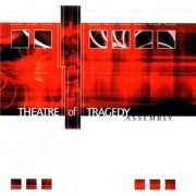 Theatre of Tragedy-Assembly