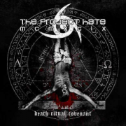 The Project Hate MCMXCIX-Death Ritual Covenant