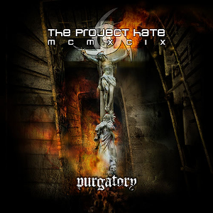 The Project Hate MCMXCIX-Purgatory
