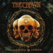 The Crown-Crowned in Terror