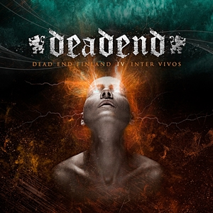 Dead End Finland - Inter Vivos