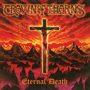The Crown-Eternal Death