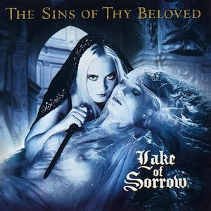 The Sins of Thy Beloved-Lake of Sorrow