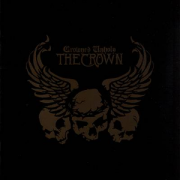 The Crown-Crowned Unholy