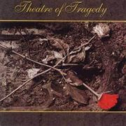Theatre of Tragedy-ToT