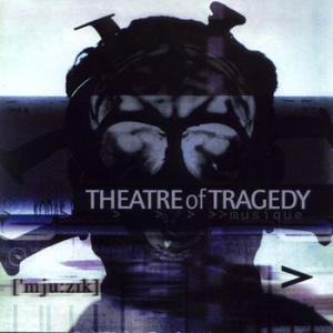 Theatre of Tragedy-Musique