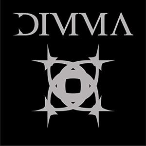 Dimma - Dimma