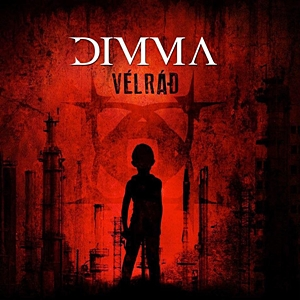 Dimma - Vélráð