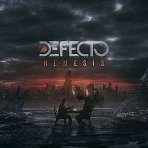 Defecto - Nemesis