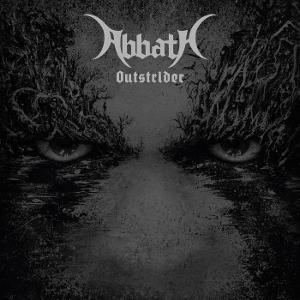 Abbath-Outstrider