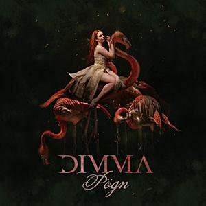 Dimma - Þögn