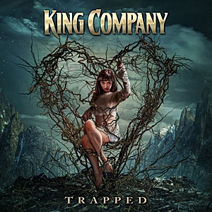 King Company - Trapped