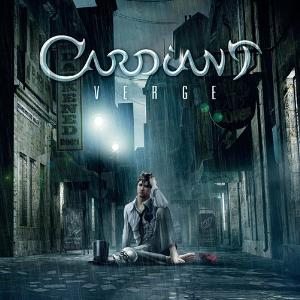 Cardiant-Verge