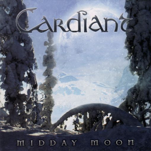 Cardiant-Midday Moon