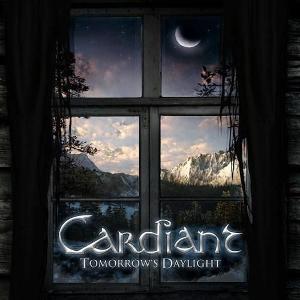 Cardiant-Tomorrow's Daylight
