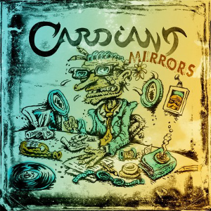 Cardiant-Mirrors
