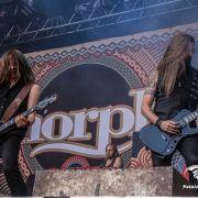 Amorphis-4