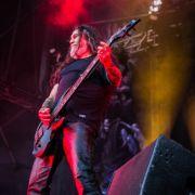 Slayer-5