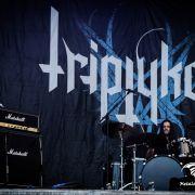 Triptykon-4