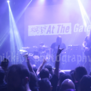 At The Gates 03-31-18