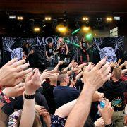 Rock In The City Kuopio 2019