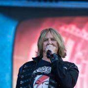 Def Leppart - Rockfest 2019 Finland