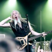 Marko Hietala - Rock In The City Kuopio